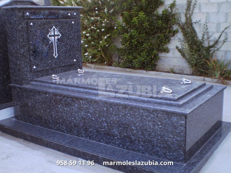 Fotos de lapidas granito y marmol en nuevo le n picture - Fotos de granito ...